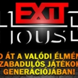 Exit House