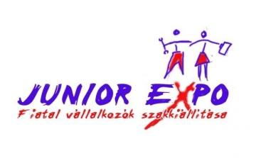 VI.Junior Expo