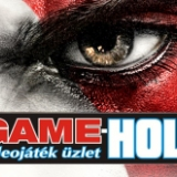 Game-Hole