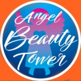 Angel Beauty Tower