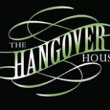 The Hangover House - Live Music Bar